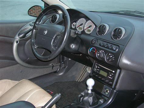 2001 Mercury Interior by 2001 Mercury Pictures Cargurus