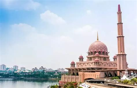 inexpensive foreign trips  india quora