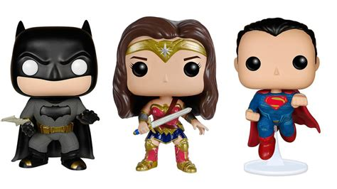 Bookshelf Decorating by Exclusive Dc Entertainment Amp Funko Team Up For Legion Of