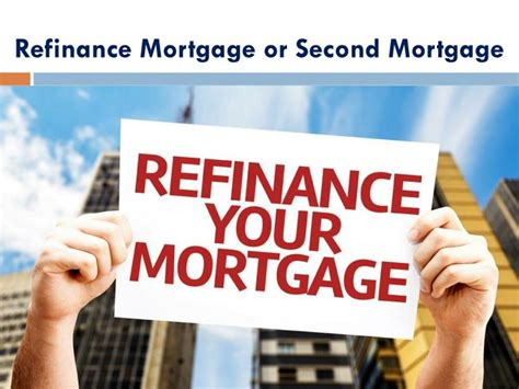 second home mortgage payment ppt today s best mortgage rates check our current
