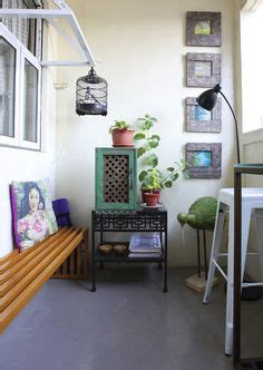 home design magazine philippines 1000 images about real homes on pinterest real living