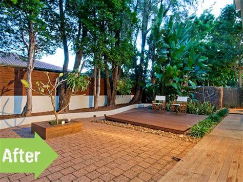 backyards without grass small backyard landscaping without grass pdf