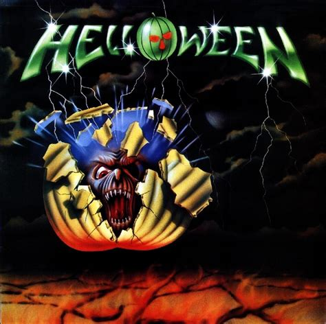 download mp3 full album helloween helloween metalzone metal mp3 download
