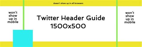 dropped header design guide 35 best clean pack images on pinterest cleaning