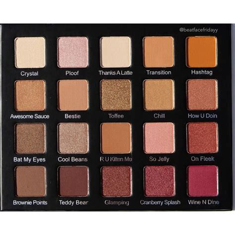 Eyeshadow Dude Pallete Make Up violet voss eyeshadow palette and violets on