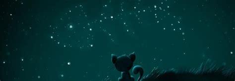 imagenes del universo para portada de facebook portadas con estrellas para facebook banco de im 225 genes
