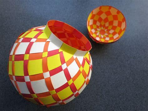 Paper Weaving Crafts - 9 best magic images on card tutorials magic