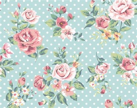 classic wallpaper vintage flower pattern background 15 free vector vintage flower backgrounds freecreatives