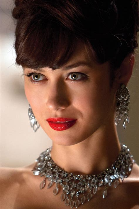 Olga Kurylenko Guilty Pleasure Pictures by 25 Best Steven Strait Images On Beautiful