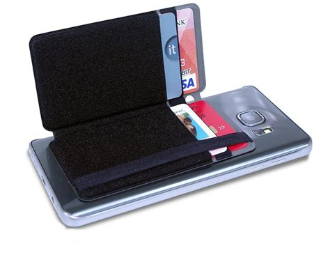 holder pattern in android these card holders work with any phone case let you leave