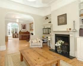 25 best 1930s house ideas on