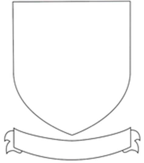 Tudor Knights And Coats Of Arms By Mike Ennington Teaching Resources Tes Coat Of Arms Project Template