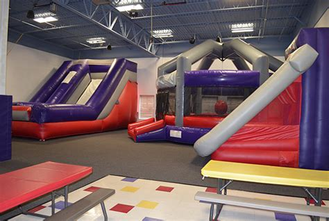 bounce room about us bounceu