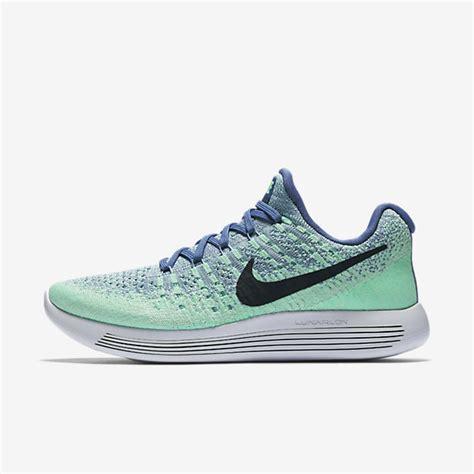 Nike Lunarlon nike lunarlon zapatillas