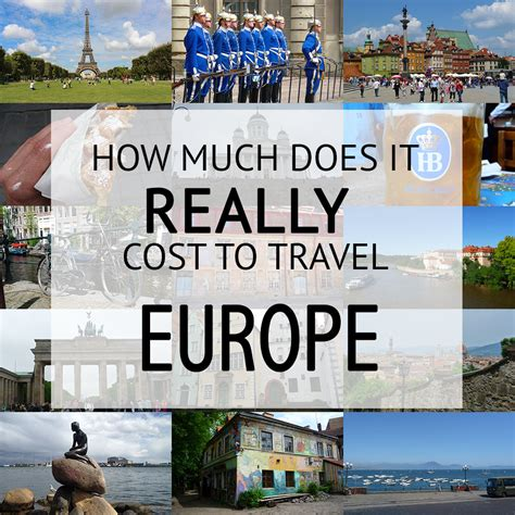quest a guide to backpacking with books how much does it cost to backpack europe the aussie nomad