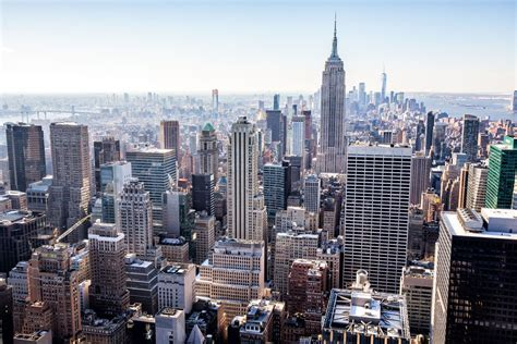 the best hotels in new york city where to stay in new york city best hotels and