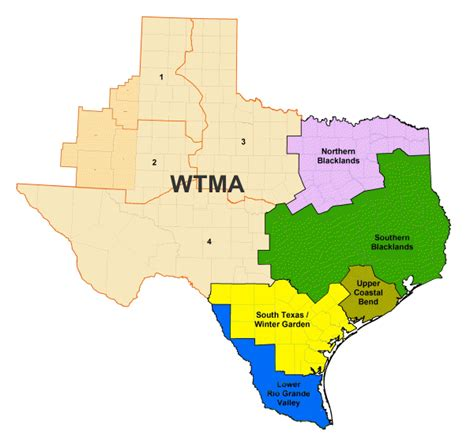 time zone map texas image gallery texas zones
