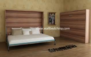 Hidden Wall Bed Price Malaysia Promotional Wall Bed Mechanism Buy Wall Bed Mechanism