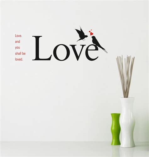quotes about love and birds quotesgram love birds quotes promotion shop for promotional cute