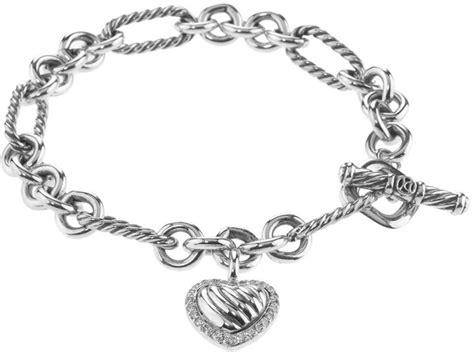 30 best images about charm bracelets on qvc