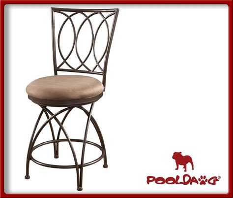 Big And Counter Stools by Big And Metal Crossed Legs Counter Stool