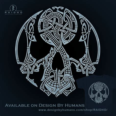 Design By Humans Founder | best 25 celtic tattoos ideas on pinterest celtic