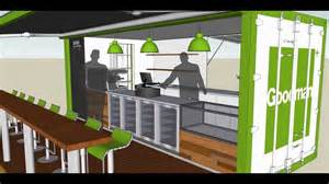Home Designer Architectural 2016 Review mobile restaurant