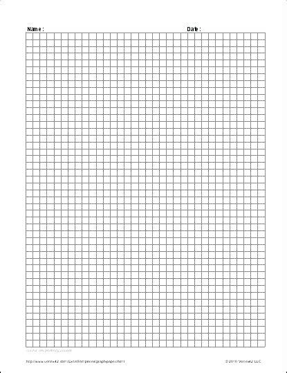 Ms Excel Graph Paper Template Printable Templates Voipersracing Co Graph Paper Template Excel