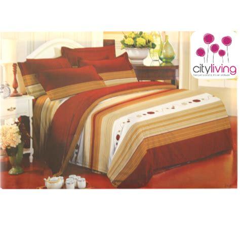 The Range Bedding Sets Duvet Covers Sets 5 Pce Duvet Cover Set Economical Range Bedding Size Was