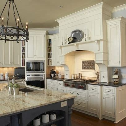 benjamin ivory white kitchen cabinets benjamin ivory white paint colors