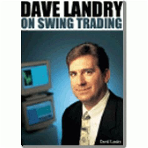 Dave Landry On Swing Trading Pdf Free Download Bonus