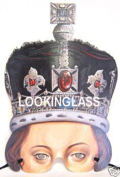printable masks queen 1000 images about victorian masks on pinterest masks