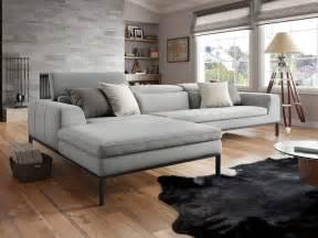 wohnzimmer kaufen wohnzimmer mit ecksofa deutsche dekor 2017 kaufen