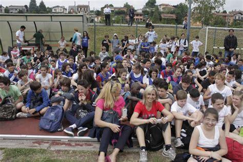 ufficio scolastico provinciale di como cernusco 530 ragazzi e 22 scuole ai cionati di