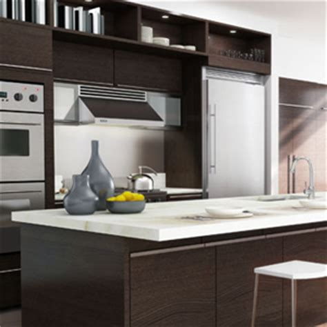 Poggenpohl Kitchen Bossy Color Annie Elliott Interior Design Poggenpohl Kitchen Cabinets