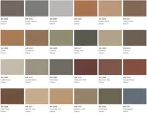 solid color stain sherwin williams exterior stain colors absolutiontheplay
