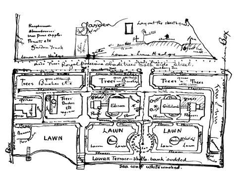 Edison Research Papers by Edison Research Paper Euthanasiapaper X Fc2