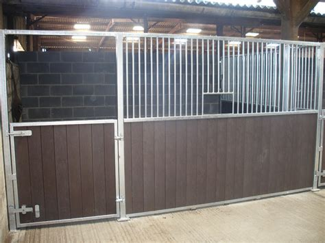 internal stables rss yorkshire