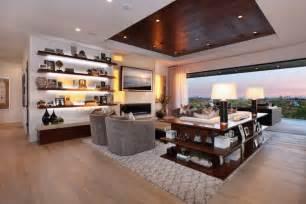 plafond design 90 id 233 es merveilleuses pour votre int 233 rieur 3 luxury items every home needs comfree blogcomfree blog