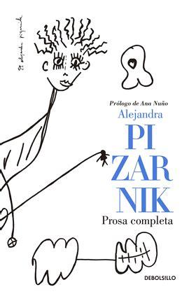 nueva correspondencia 1955 1972 8426403867 poes 205 a completa pizarnik librer 237 a el virrey