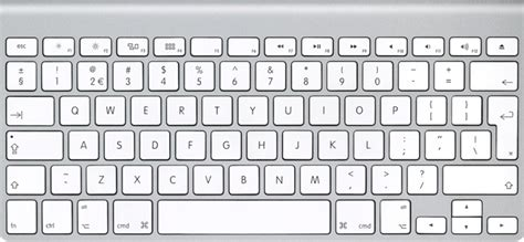 keyboard layout dutch thebrainfever