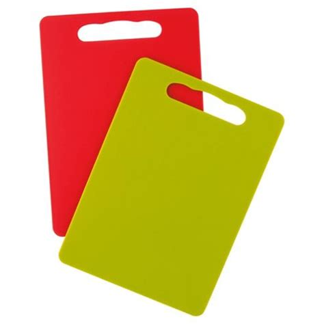 chopping board plastic buy set of 2 plastic chopping boards from our chopping