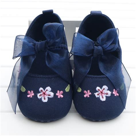 navy blue flower shoes popular navy blue flower shoes buy cheap navy blue