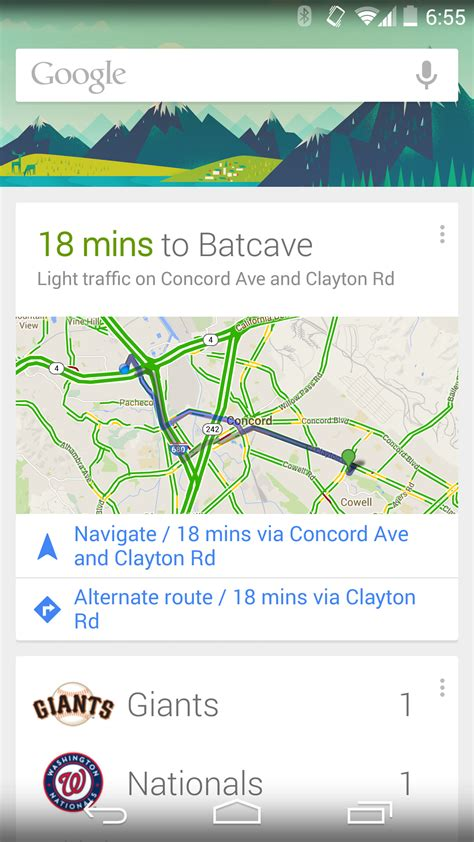 awesome give me directions home inspiration home gallery