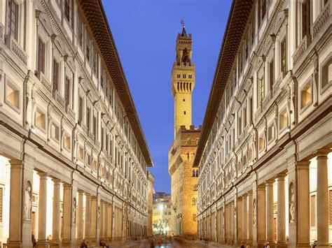 firenze uffici uffizi gallery florence 1600 x 1200 locality