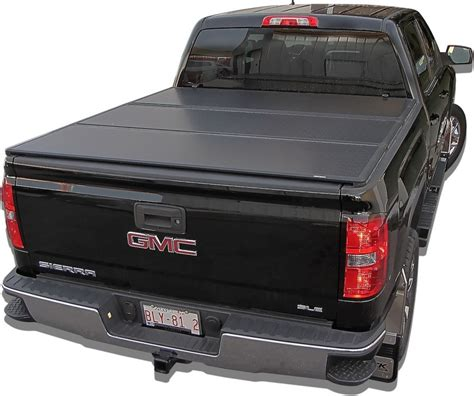 rugged liner tonneau cover rugged liner folding tonneau cover truck hardware