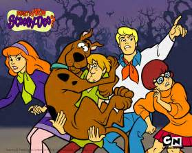 The Brave Little Toaster Full Movie Online Free O Show Do Scooby Doo 1976 1978 Filecloudstat