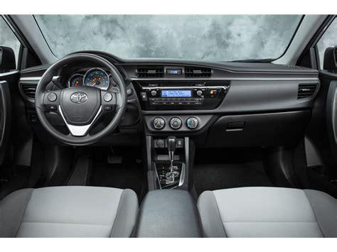 toyota corolla 2017 interior 2017 toyota corolla interior auto car collection