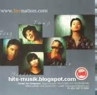 download mp3 endank soekamti lelaki percaya diri bre band bimbang new single 2008 top hits musik