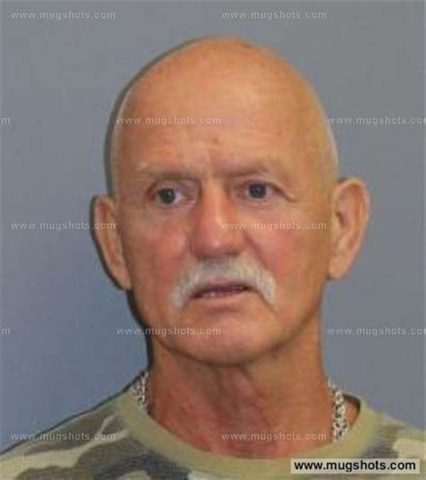 Pueblo County Arrest Records William Michael Nusser Mugshot William Michael Nusser Arrest Pueblo County Co